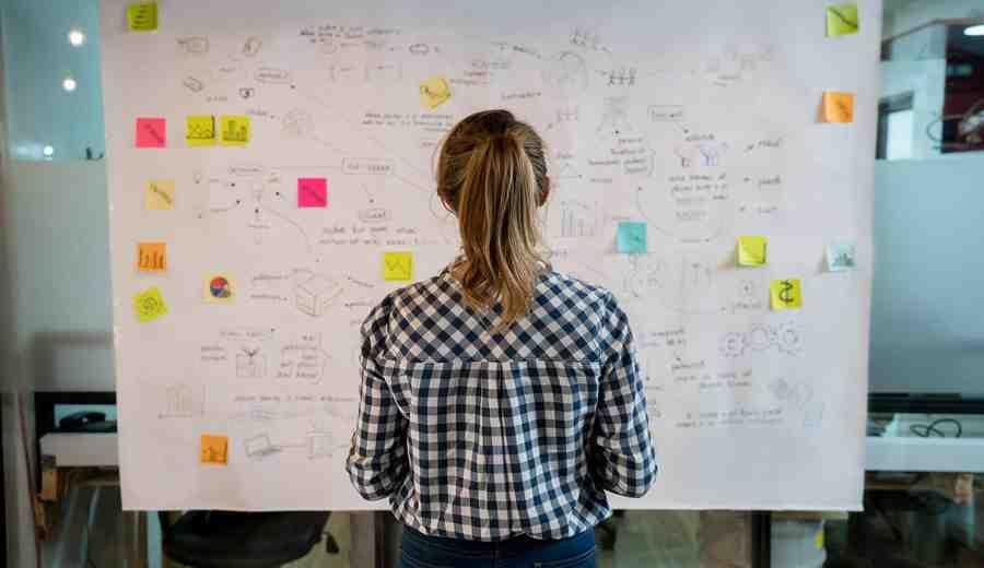 Comment décrire l'idée d'un projet ?