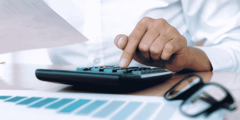 Comment obtenir un prêt à la création d'entreprise ?
